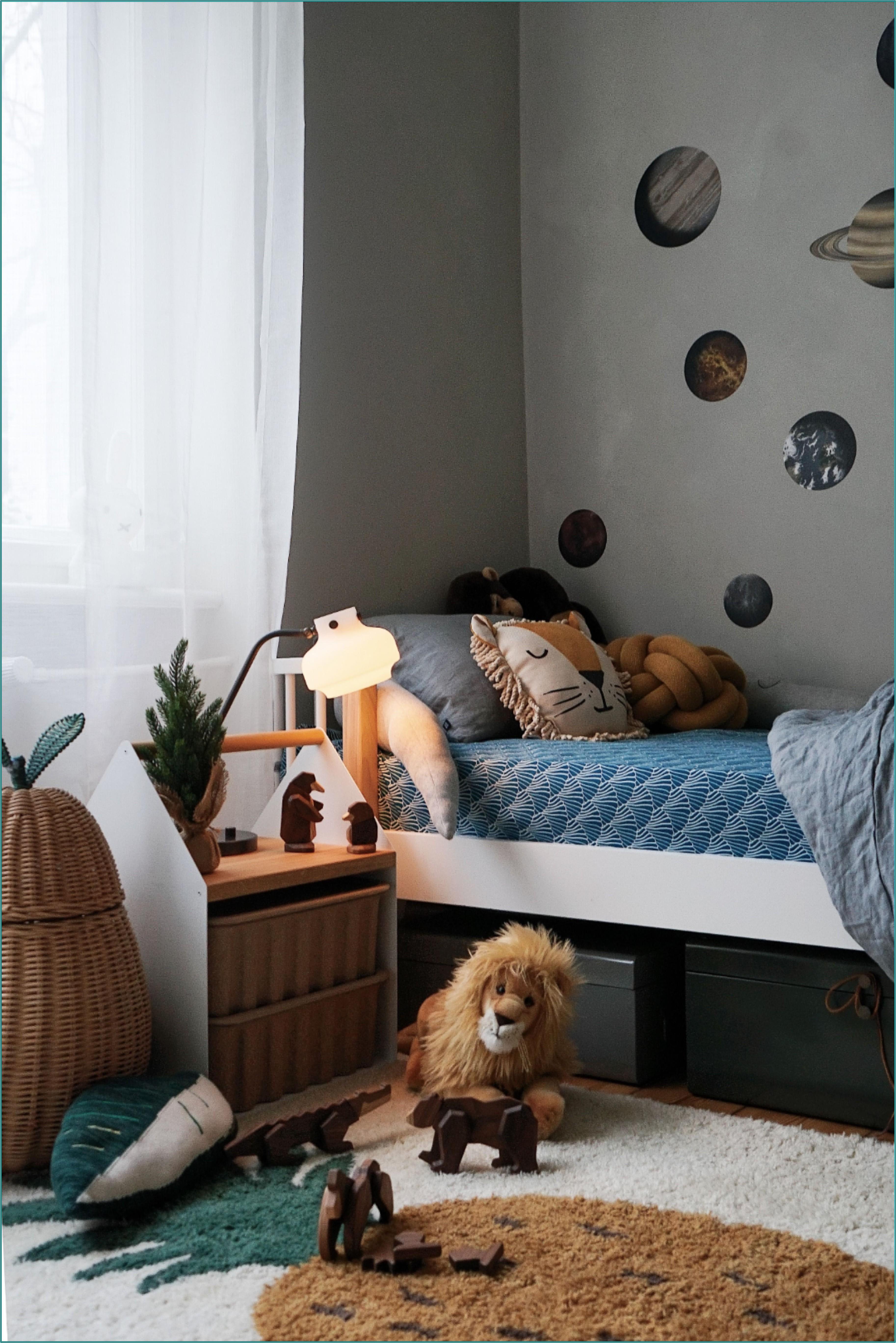 Tiny House Mit Kinderzimmer