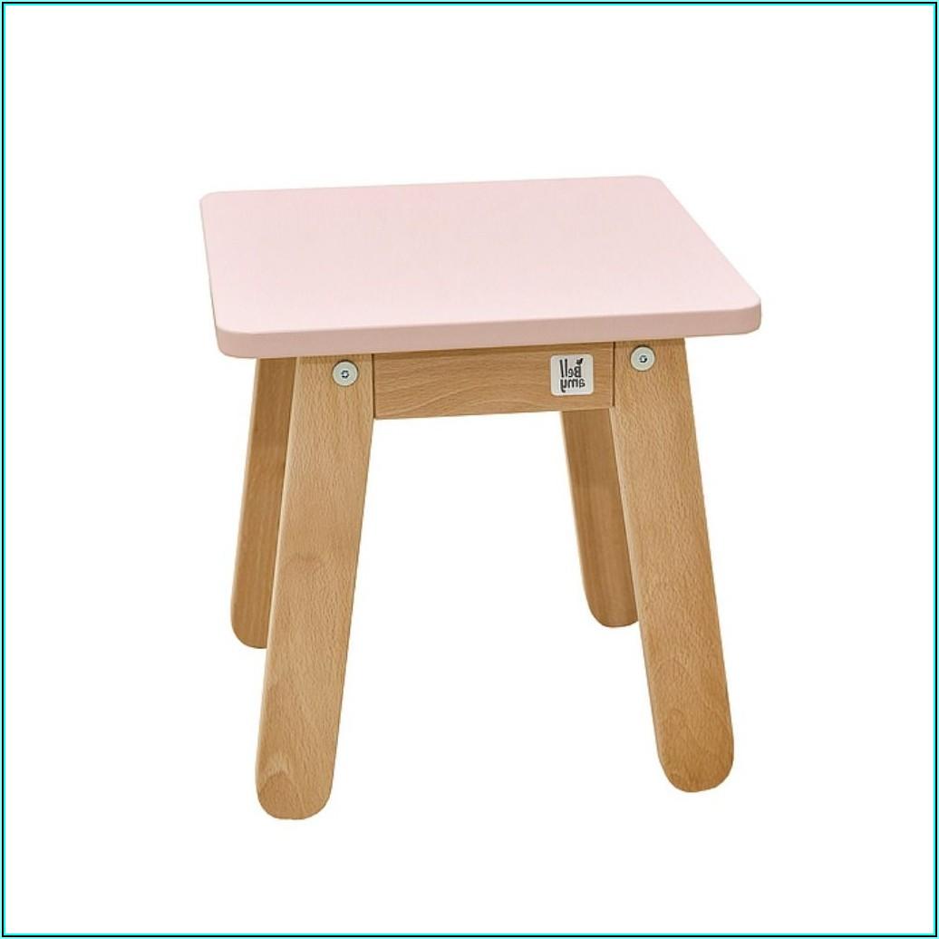 Tisch Stühle Fürs Kinderzimmer