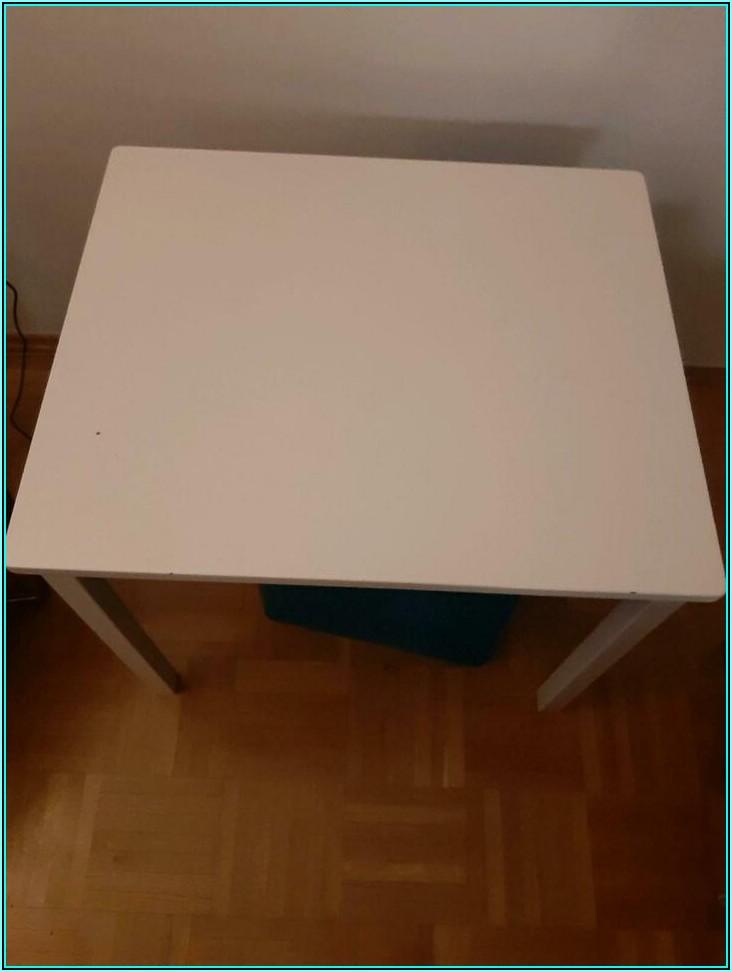 Tisch Und Stühle Für Kinder Ikea