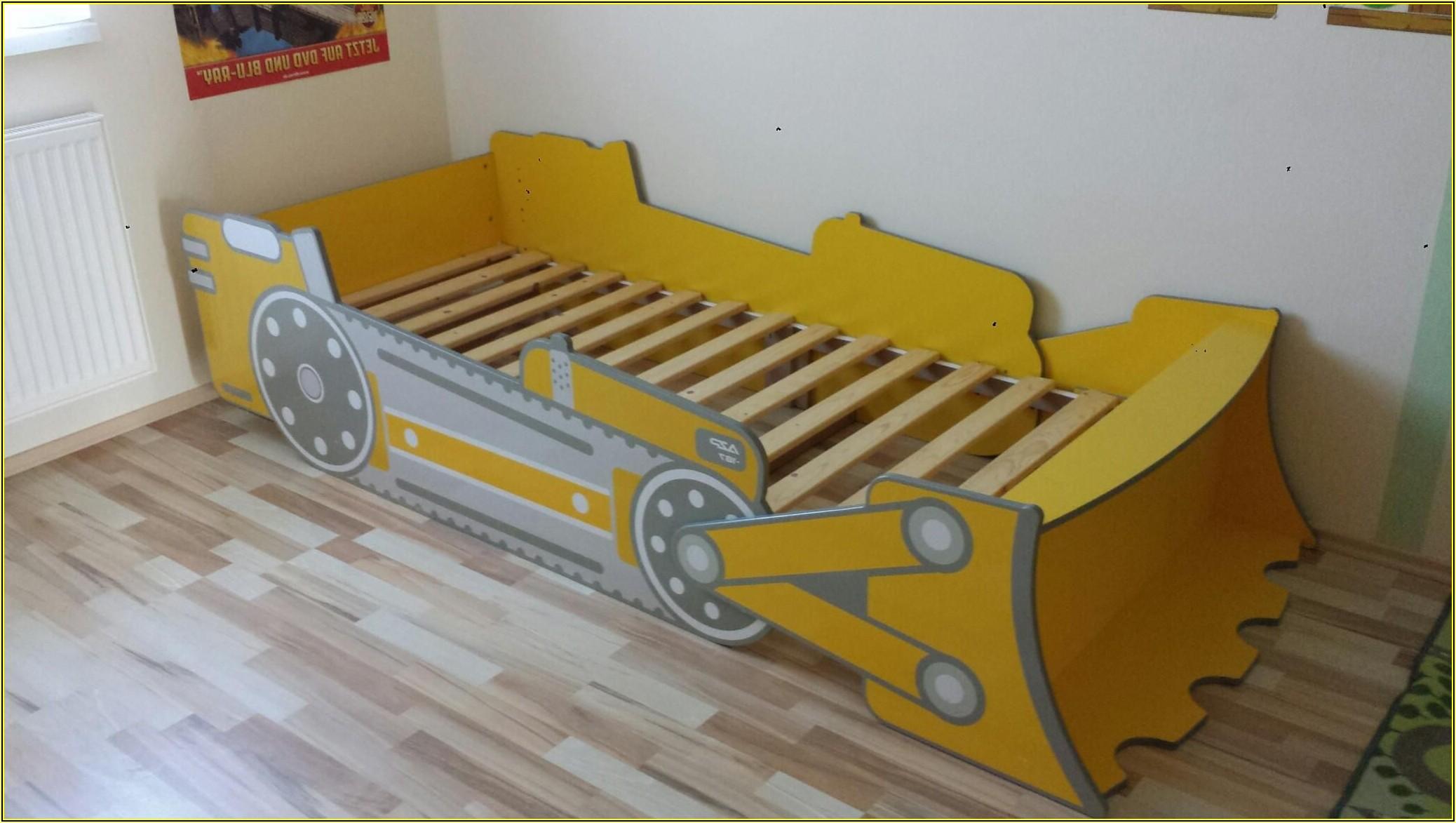 Toys R Us Kinderzimmer Möbel