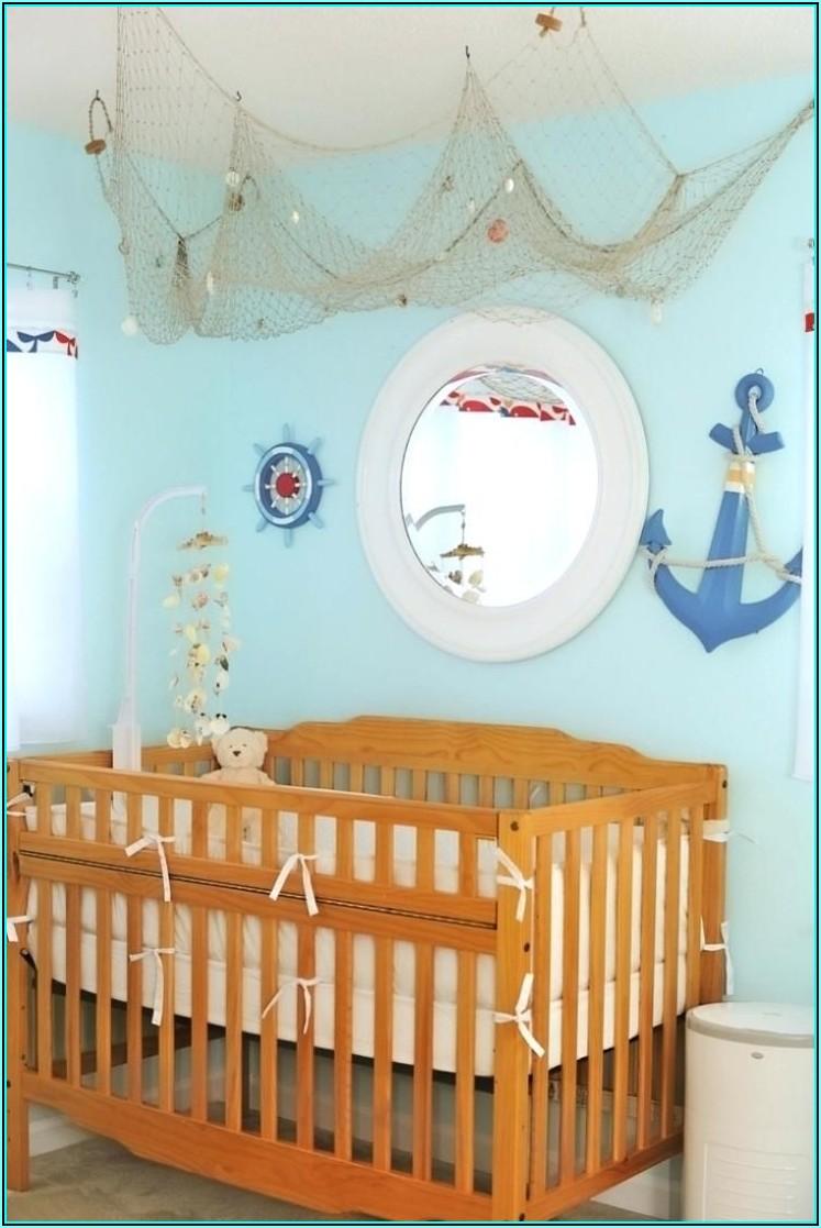 Wanddekoration Kinderzimmer Selber Machen