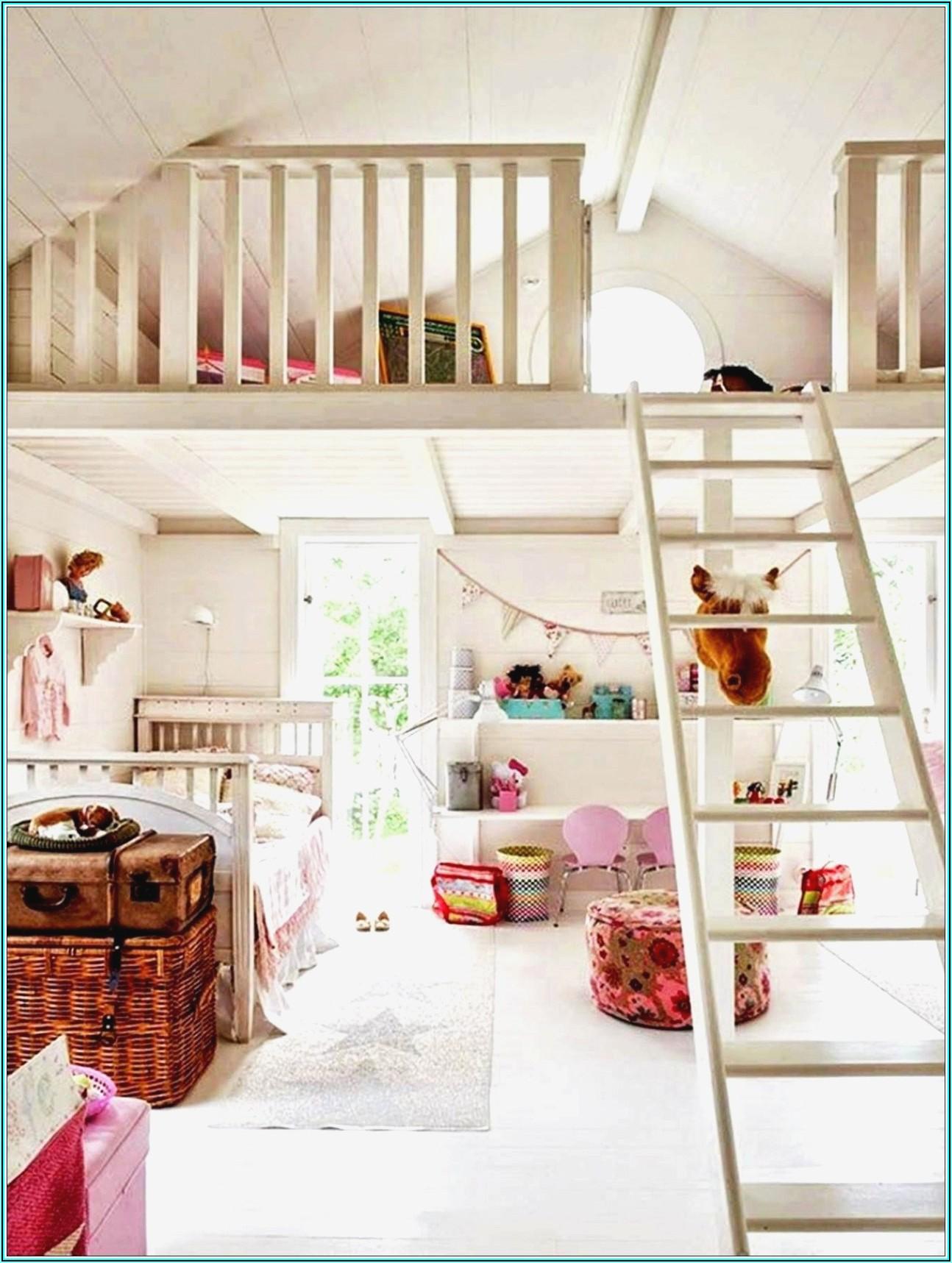 Was Braucht Ein Kleinkind Im Kinderzimmer