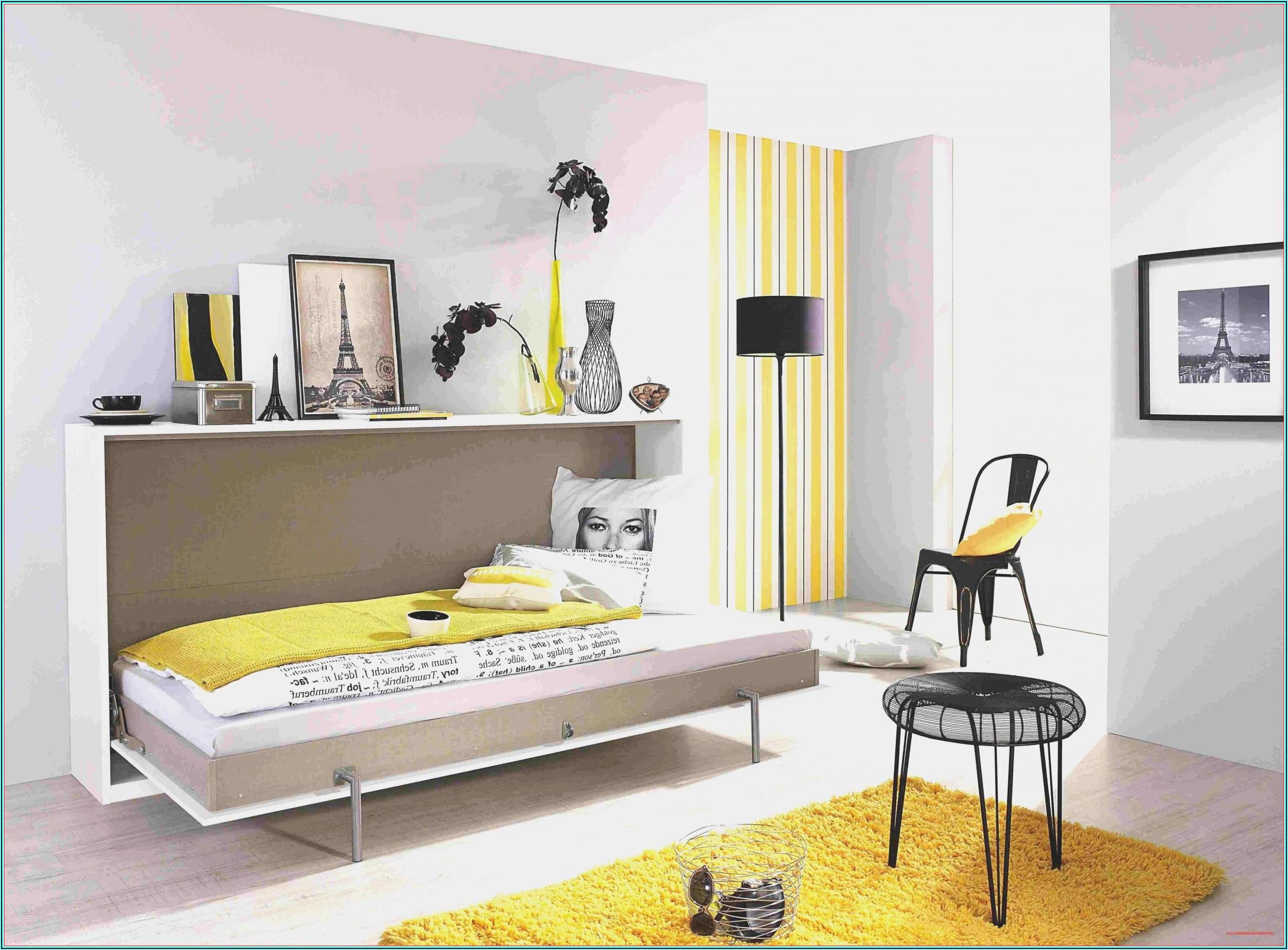 Welche Farbe Fürs Kinderzimmer Feng Shui