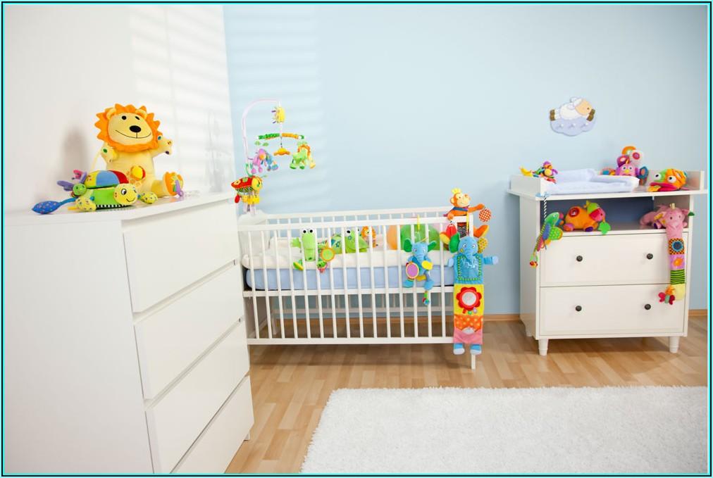 Welcher Bodenbelag Kinderzimmer