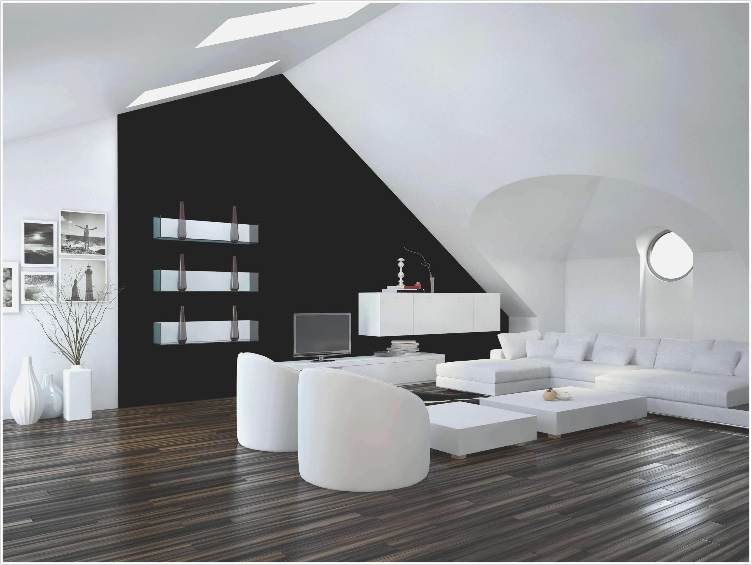 Wohnzimmer Dekoration Beispiele