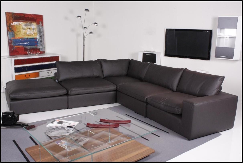 Wohnzimmer Dunkelgrün Deko