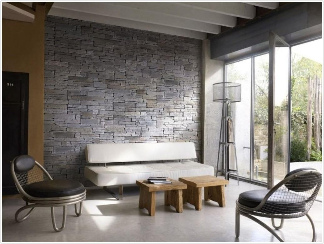 Wohnzimmer Wanddeko Modern