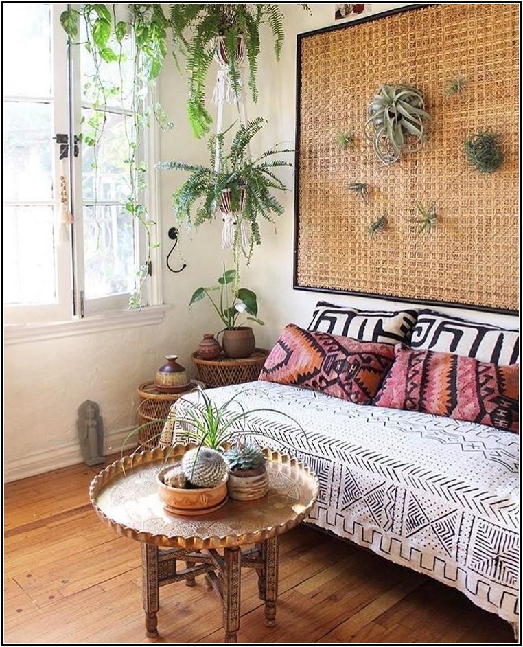 Wohnzimmer Wanddeko Pinterest