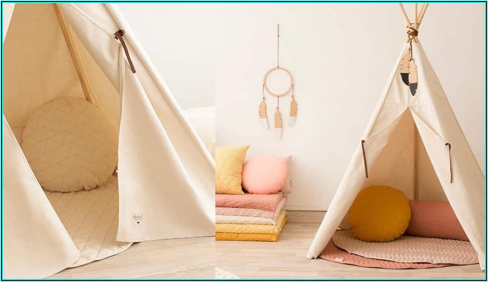 Zelt Für Kinderzimmer Kaufen