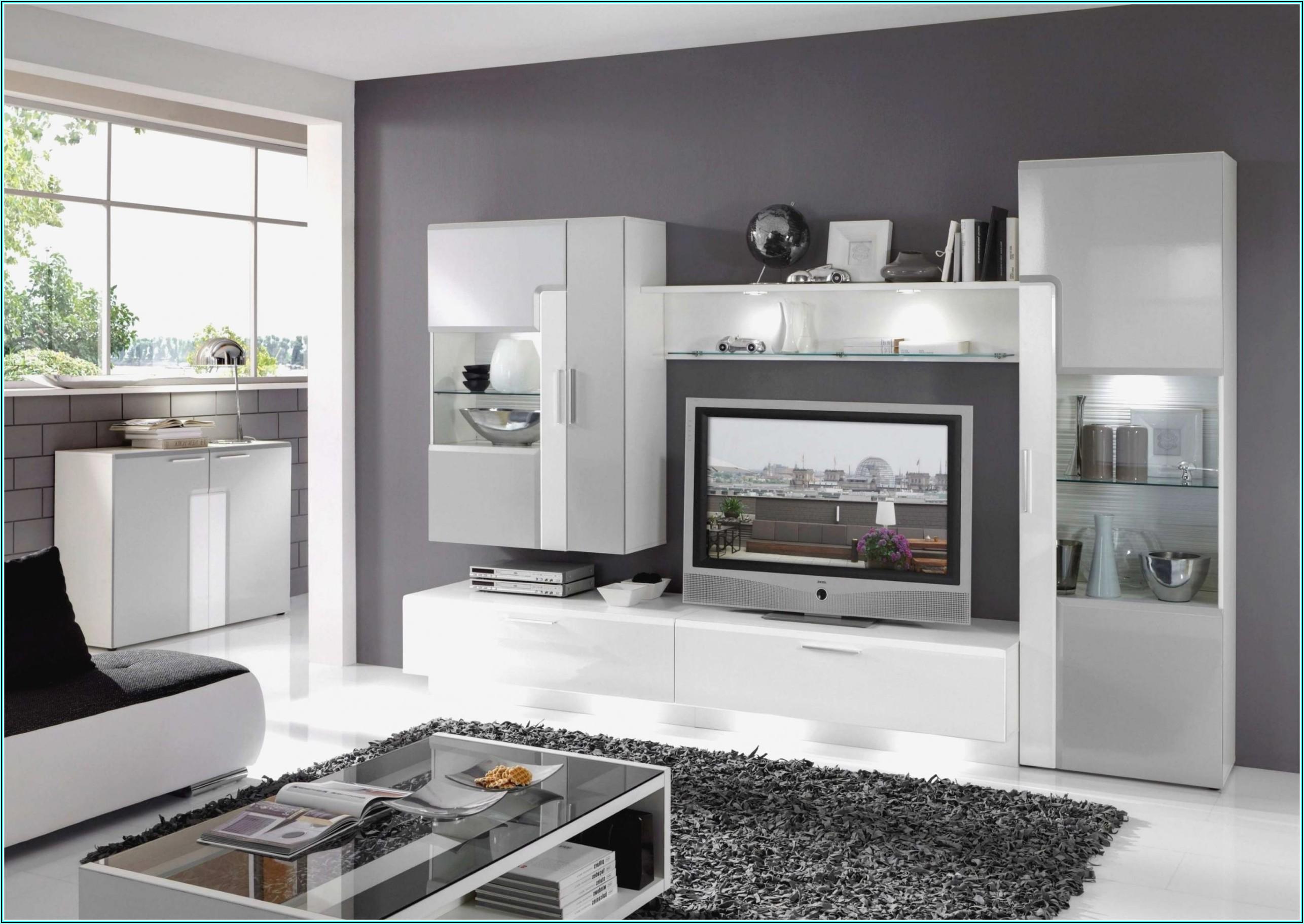 3 D Bilder Wohnzimmer