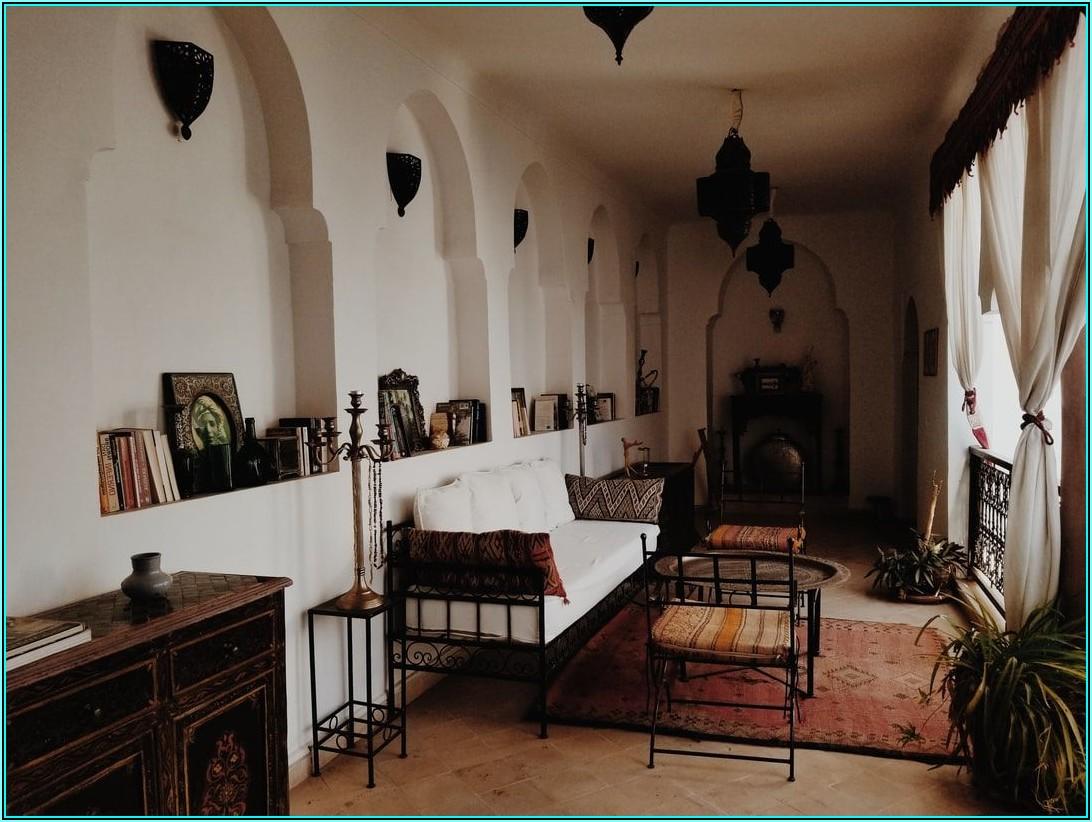 3er Bilder Wohnzimmer