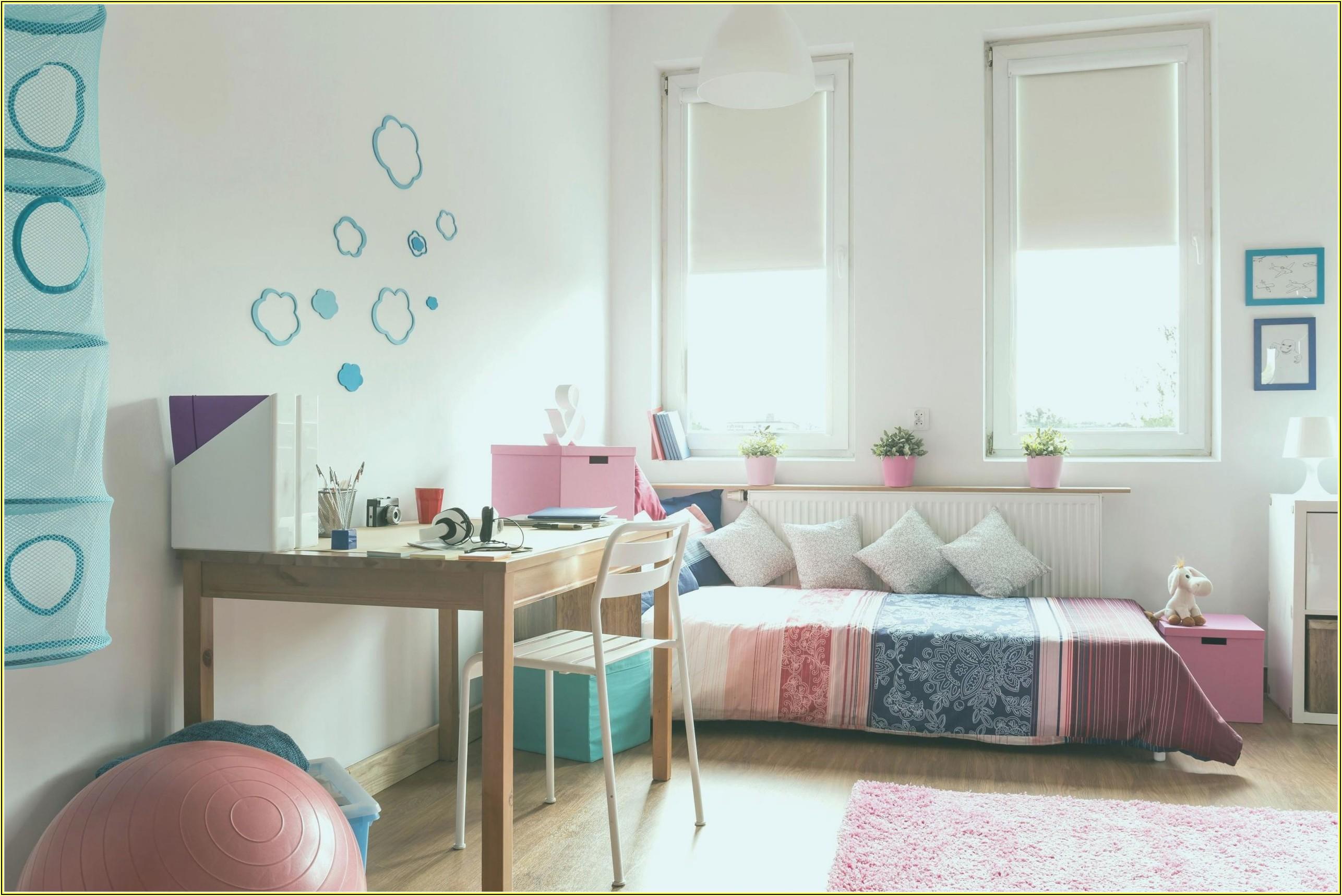 Alpina Sanfter Morgentau Kinderzimmer
