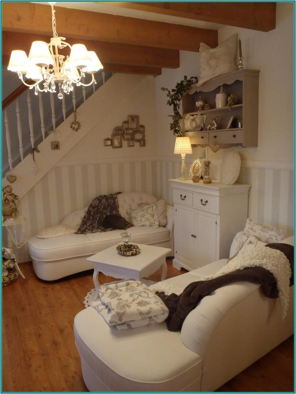 Alte Wohnzimmer Bilder