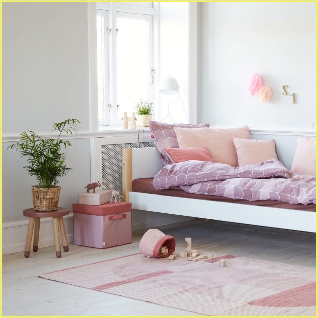 Aufbewahrung Mit Deckel Kinderzimmer