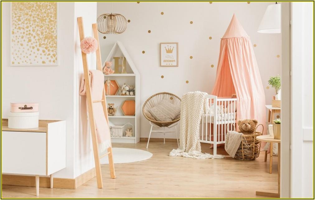 Aus Schlafzimmer Kinderzimmer Machen