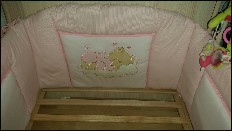 Baby Kinderzimmer Baby One