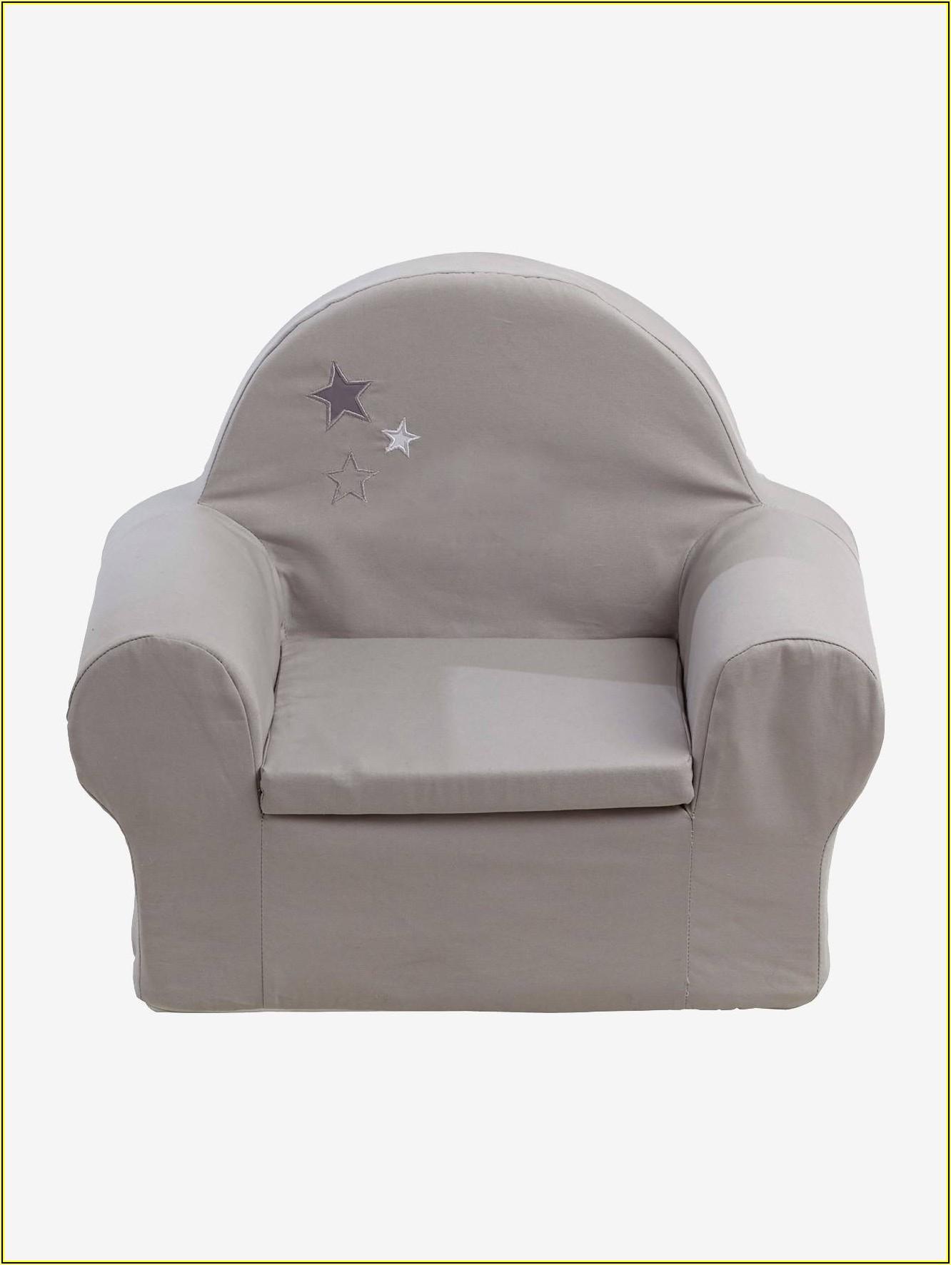 Bequeme Sessel Für Kinder