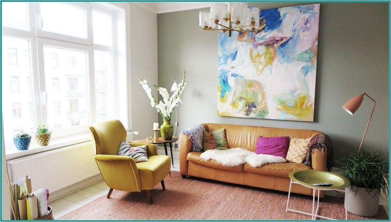 Bild Für Wohnzimmer Wand