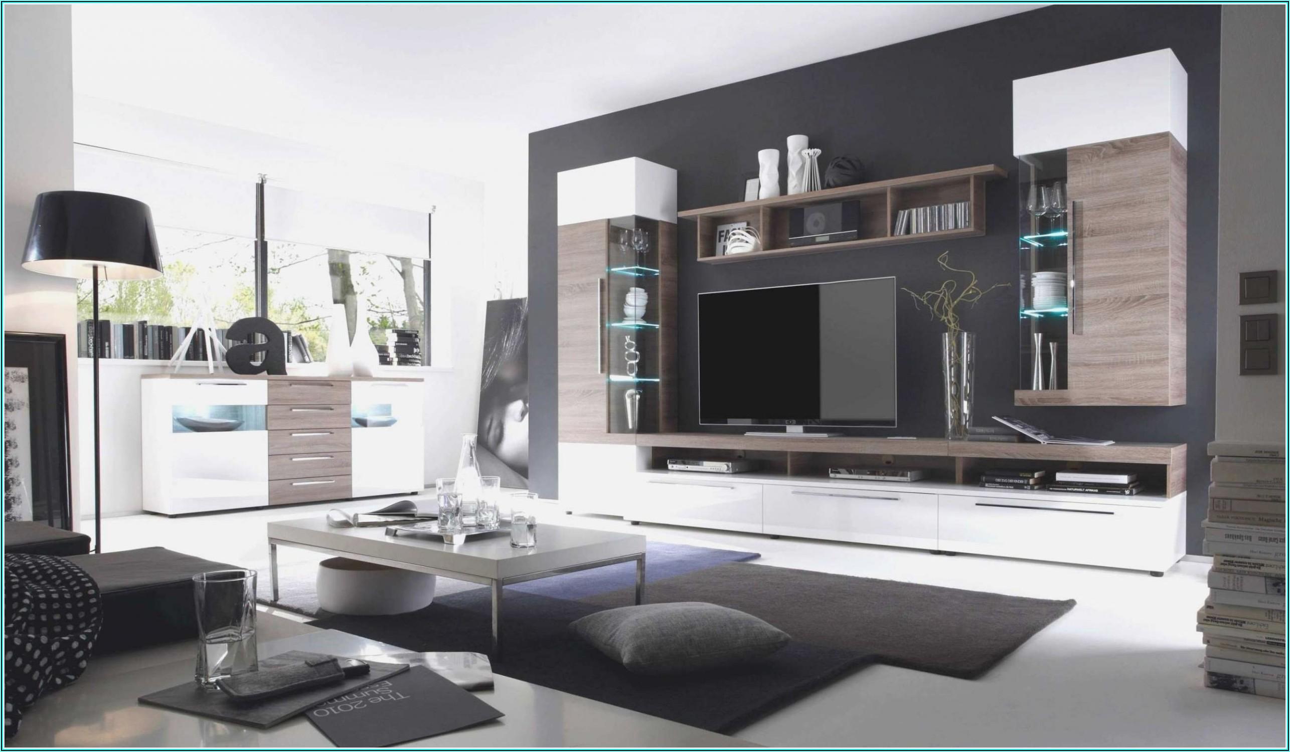 Bilder Aus Glas Für Wohnzimmer
