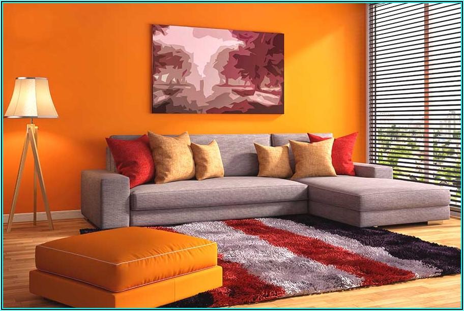 Bilder Für Wand Wohnzimmer