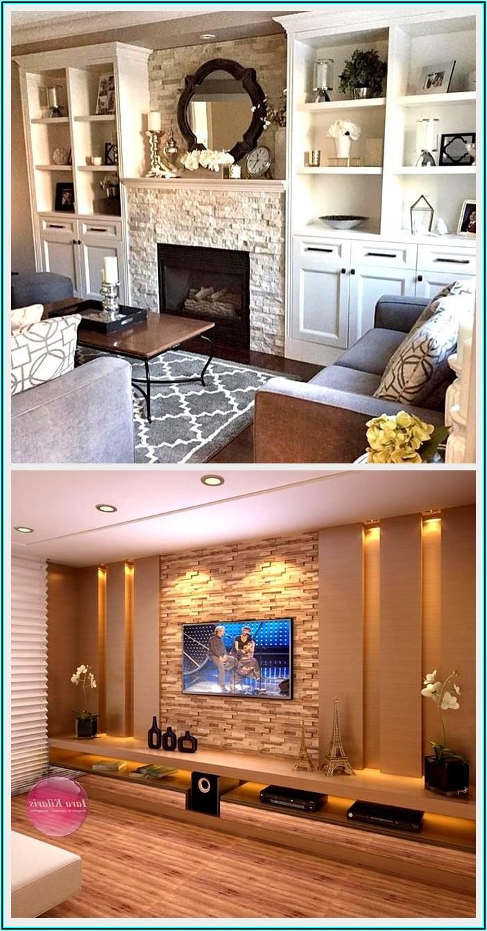Bilder Für Wohnzimmer Amazon
