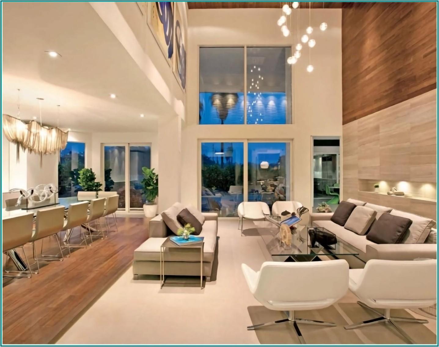 Bilder Für Wohnzimmer Groß