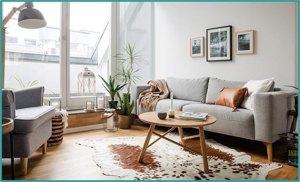 Bilder Für Wohnzimmer Wände