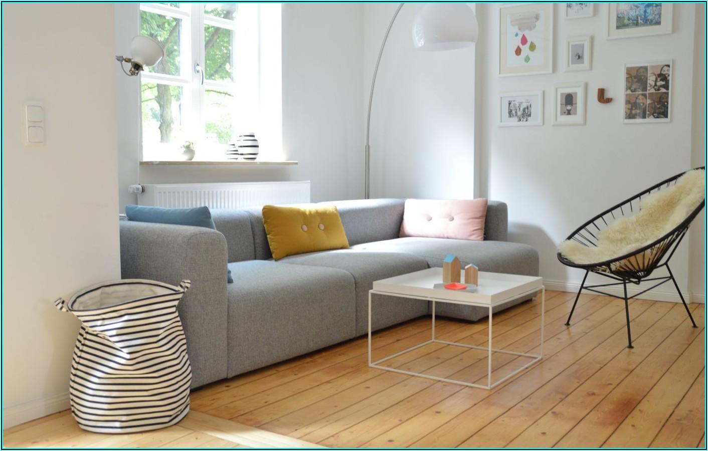 Bilder Fürs Wohnzimmer Skandinavisch