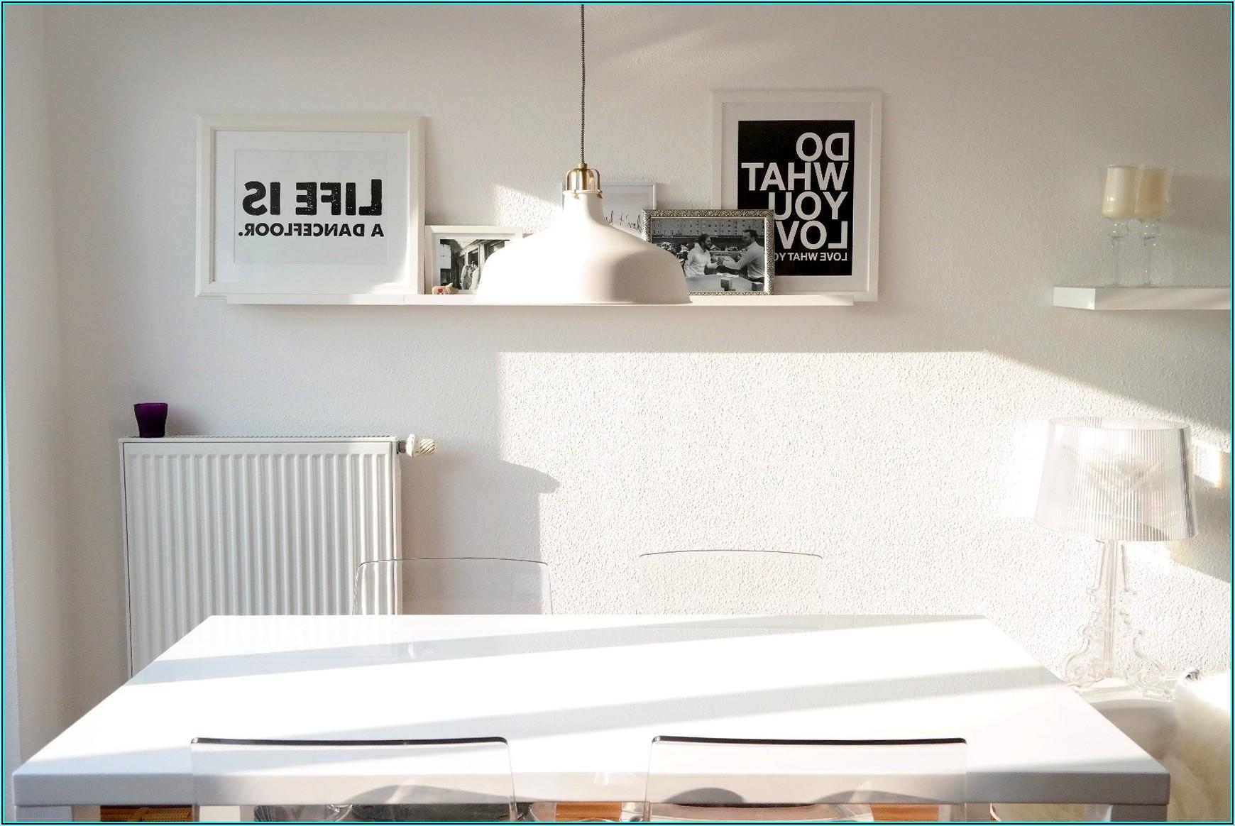 Bilder Gestaltung Wohnzimmer