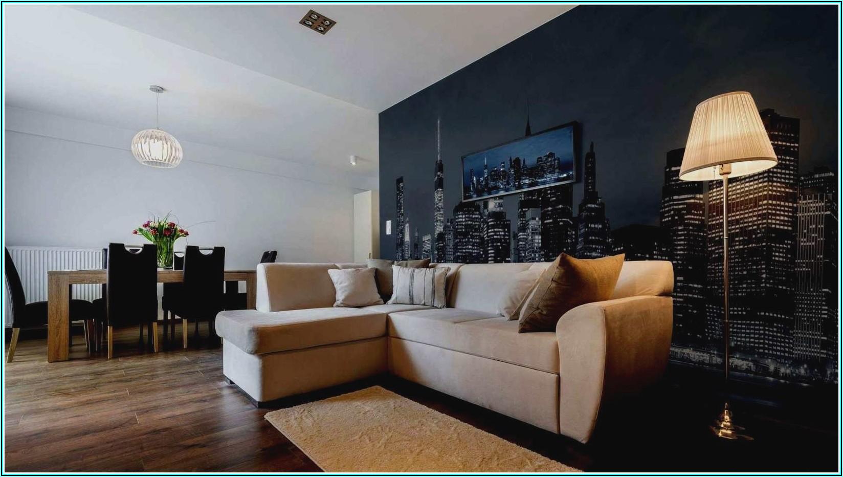 Bilder Mit Rahmen Wohnzimmer