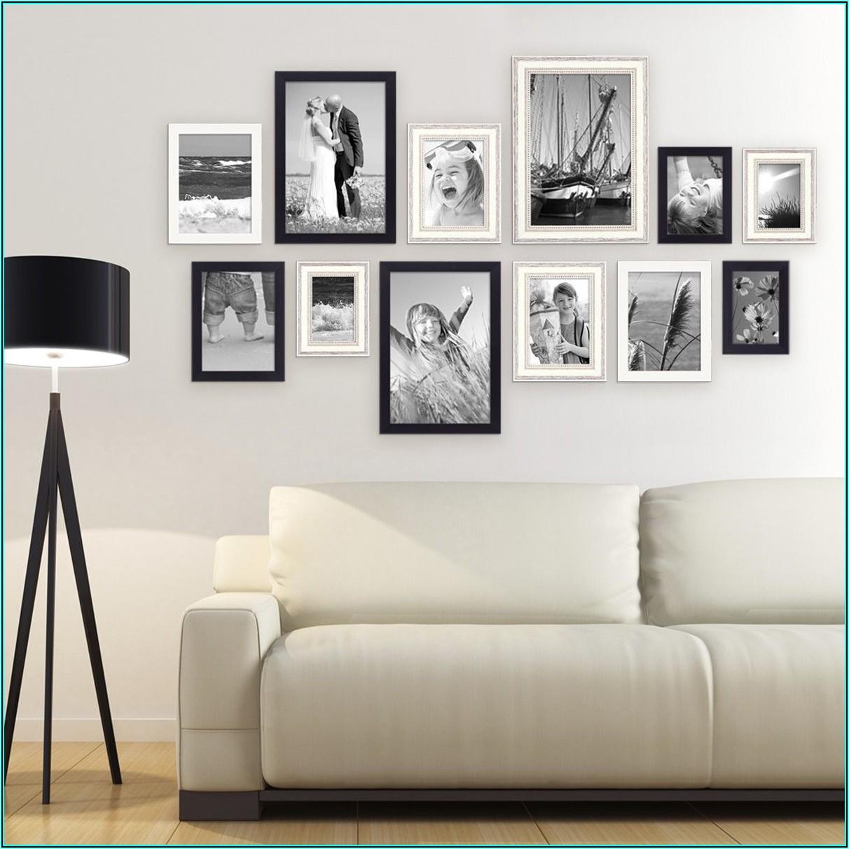 Bilder Set Für Wohnzimmer