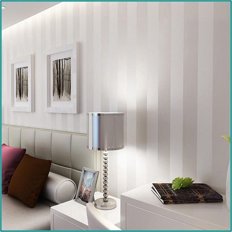 Bilder Tapete Für Wohnzimmer