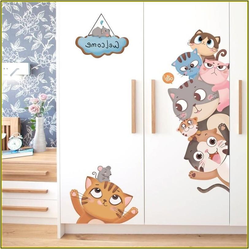 Bilder Tiere Für Kinderzimmer
