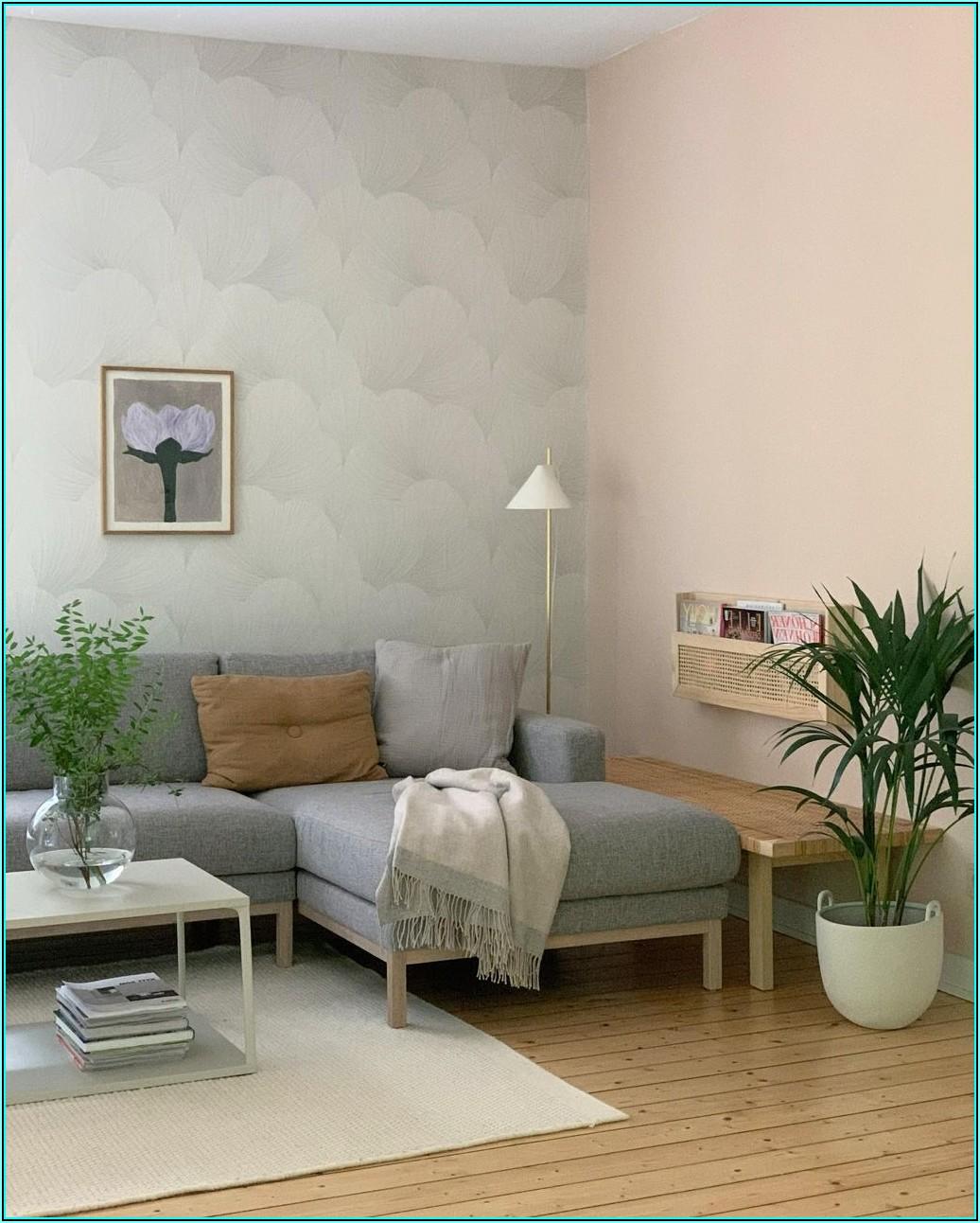 Bilder Von Eingerichteten Wohnzimmer