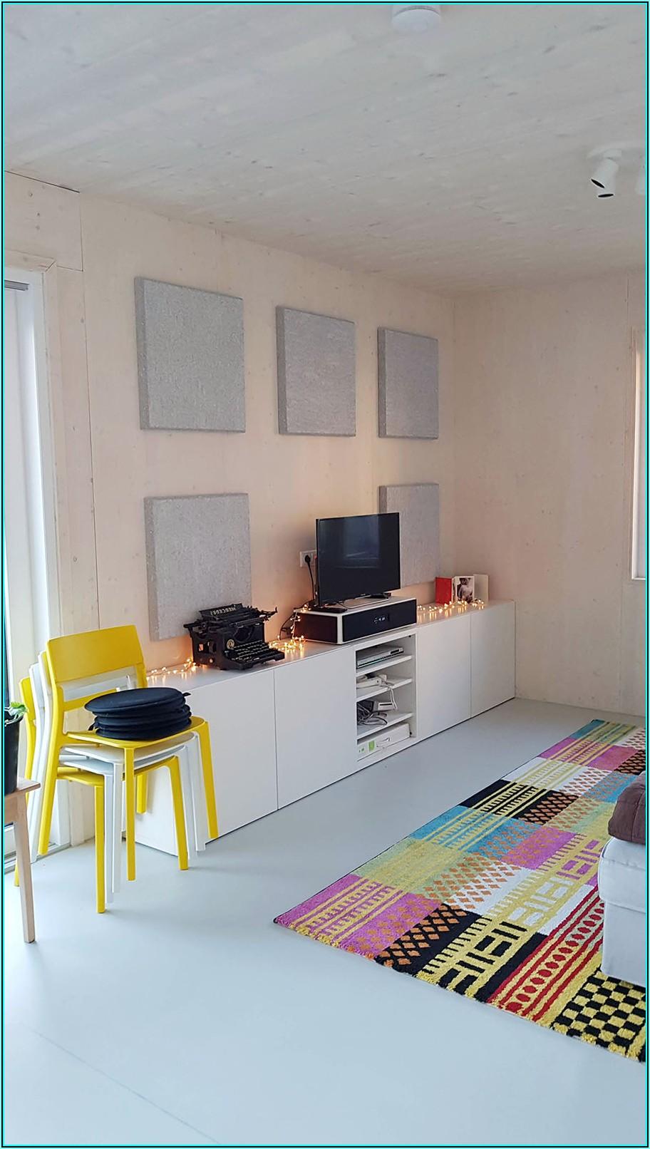 Bilder Von Modernen Wohnzimmern