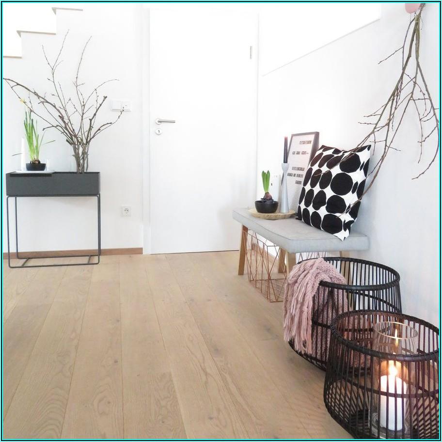 Bilder Von Schönen Wohnzimmern