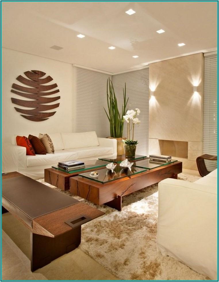Bilder Von Wohnzimmer Einrichtungen