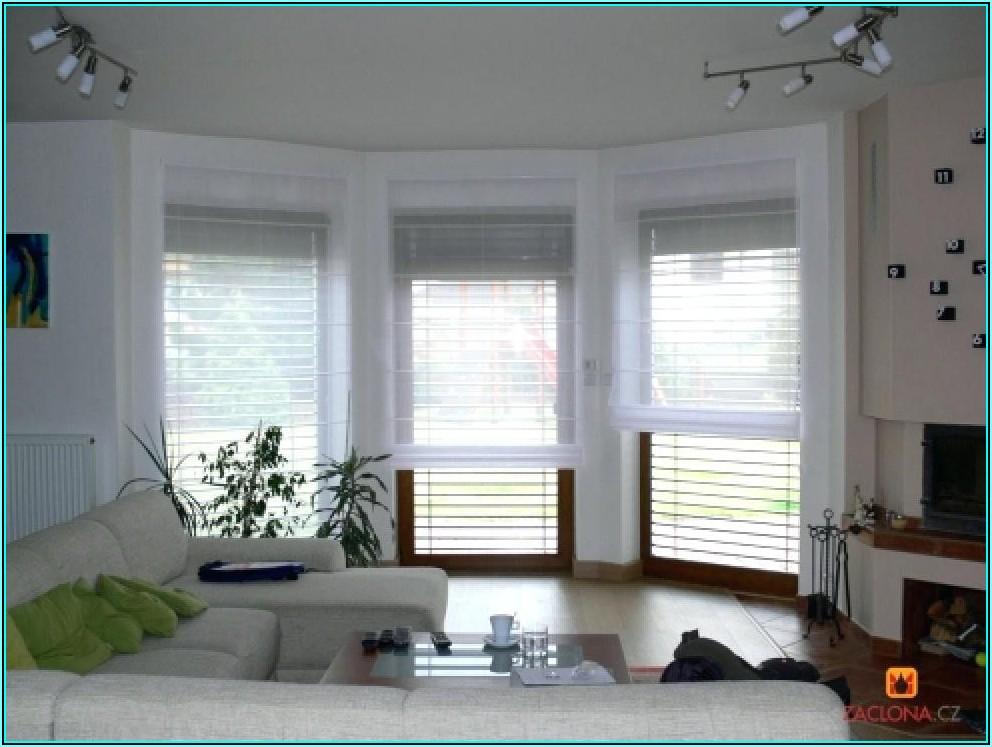 Bilder Von Wohnzimmer Gardinen