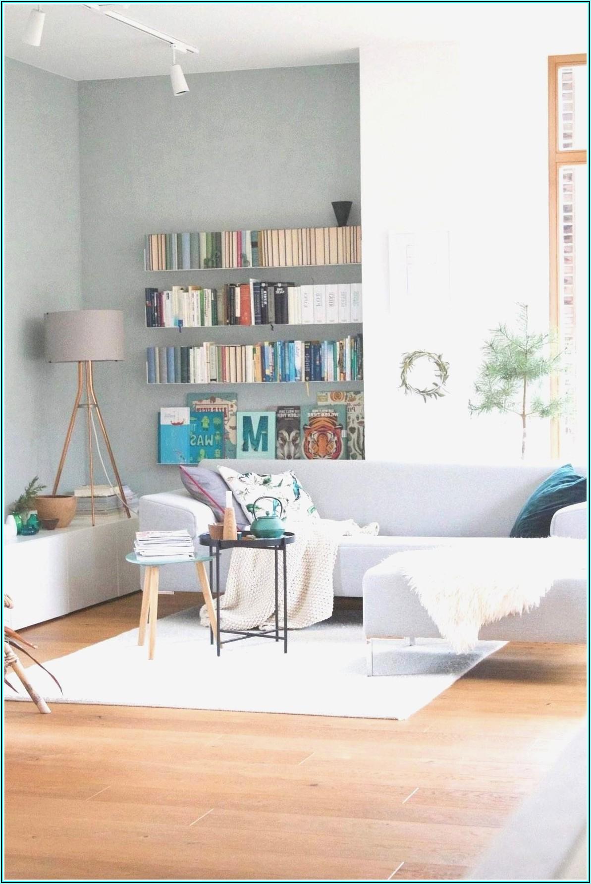 Bilder Wandfarben Wohnzimmer