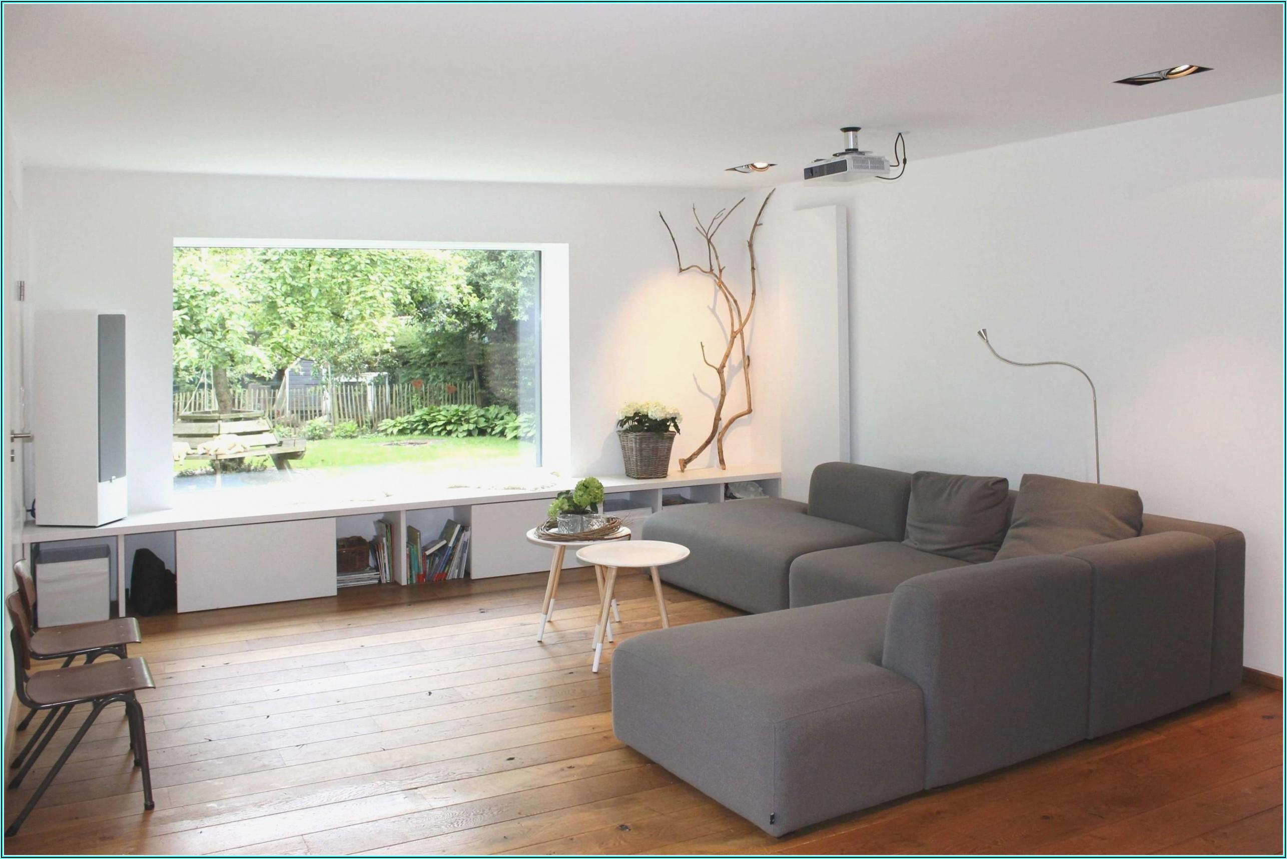 Bilder Wohnzimmer Braun
