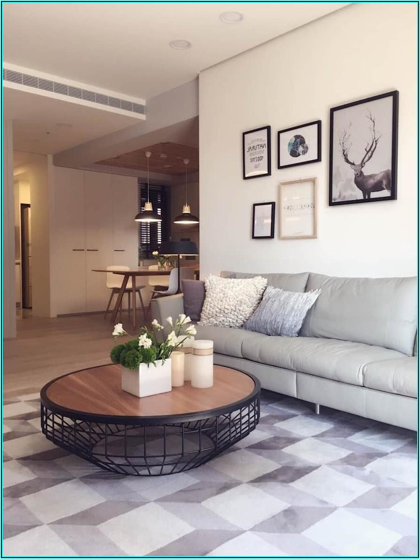 Bilder Wohnzimmer Einrichtung