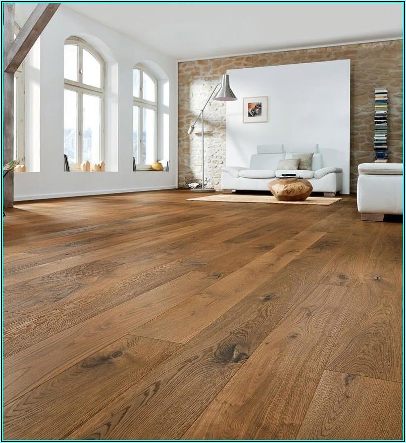 Bilder Wohnzimmer Mit Holzboden