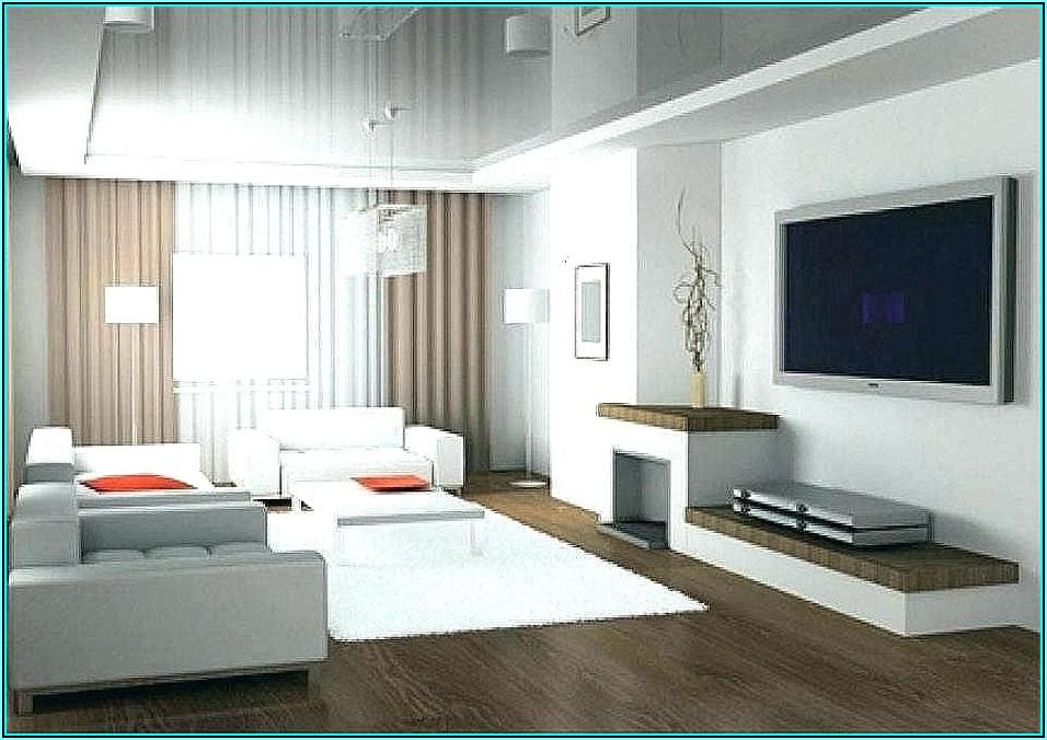 Bilder Wohnzimmer Pinterest