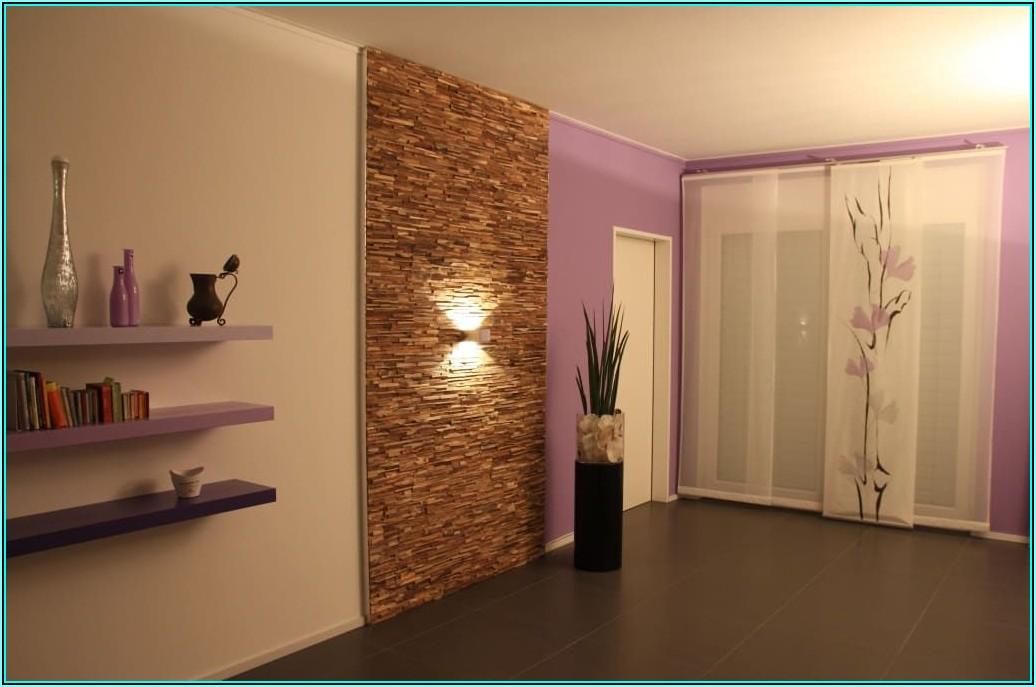 Bilder Wohnzimmer Wandverkleidung