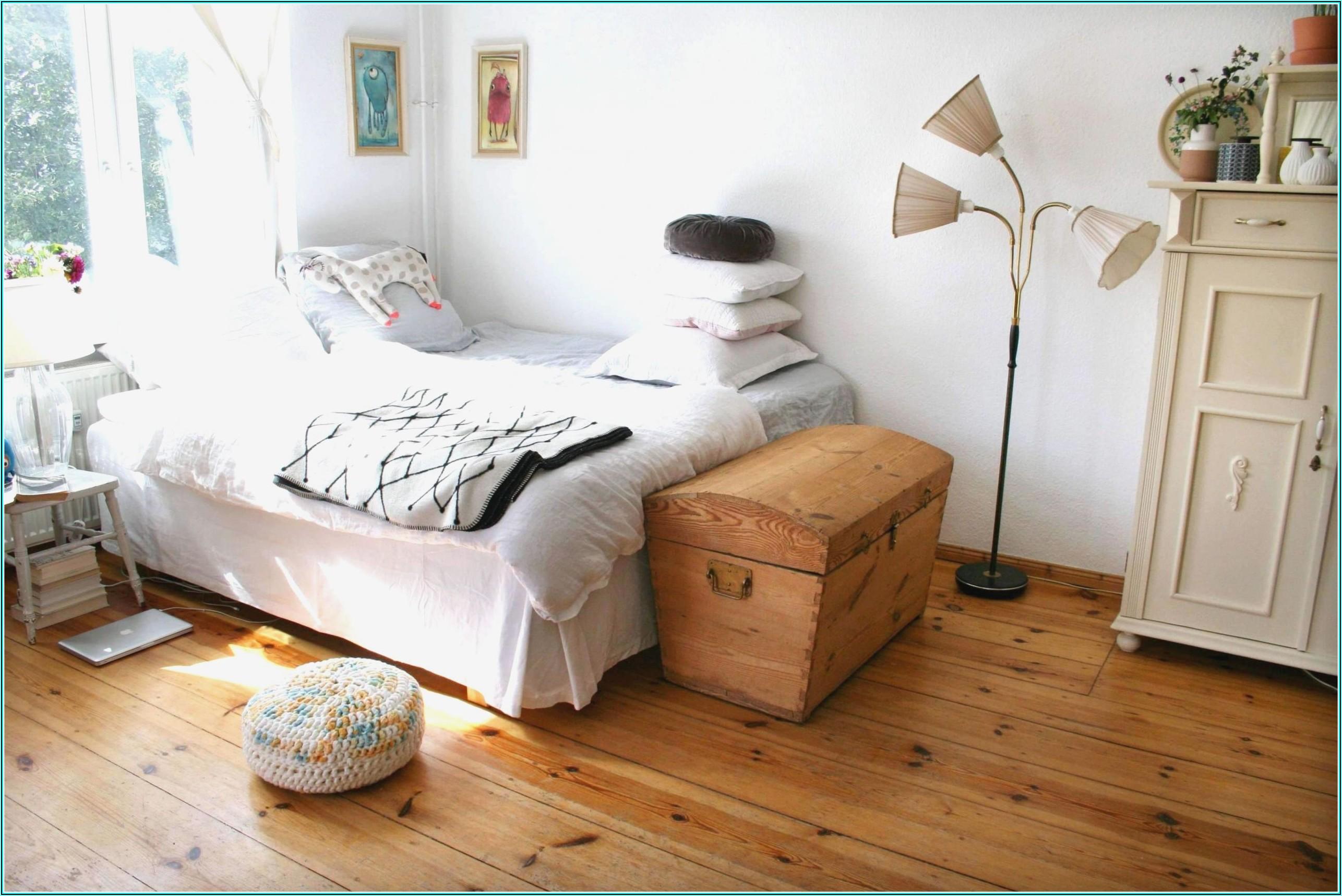 Coole Bilder Wohnzimmer