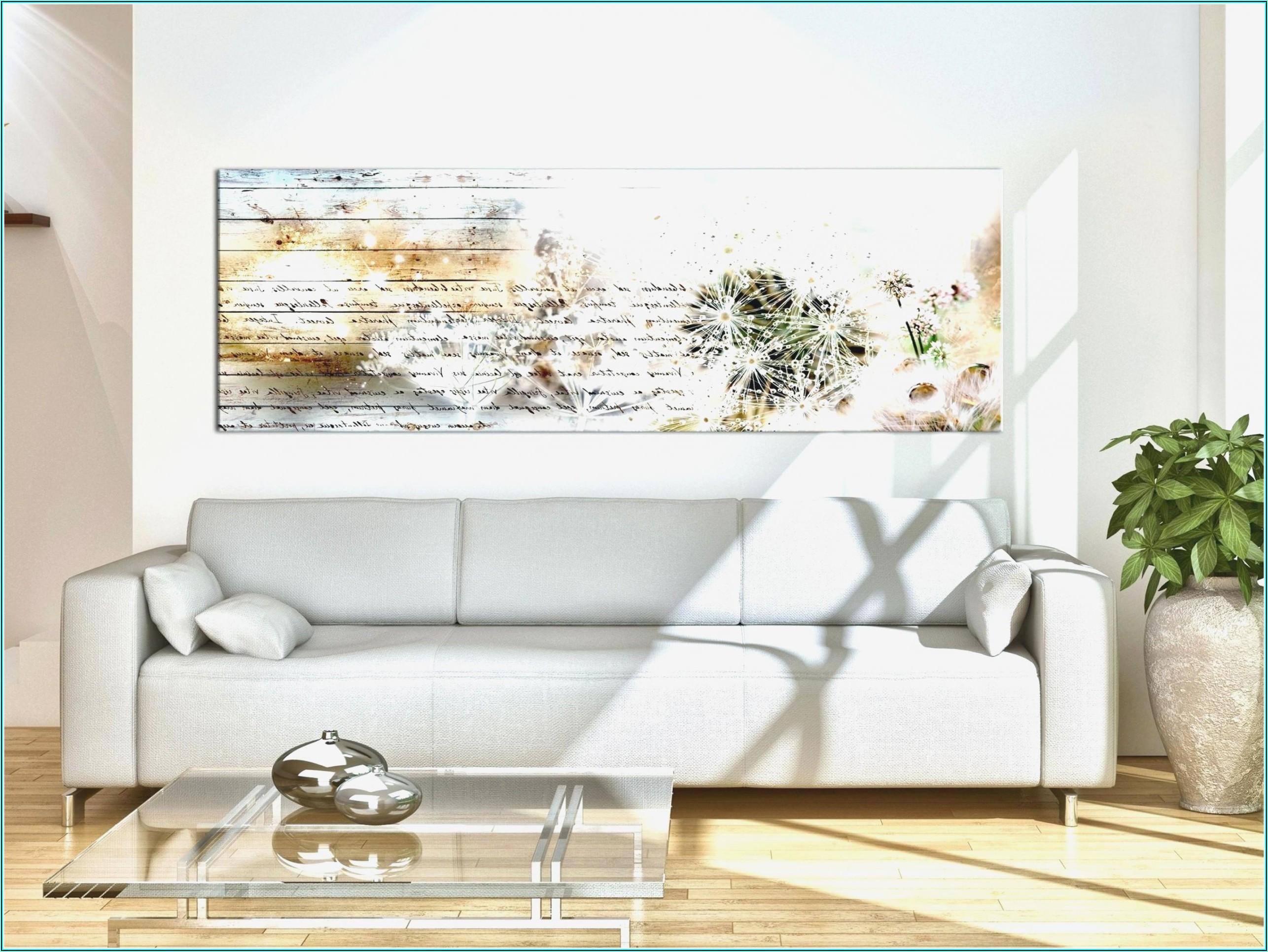 Coole Wohnzimmer Bilder