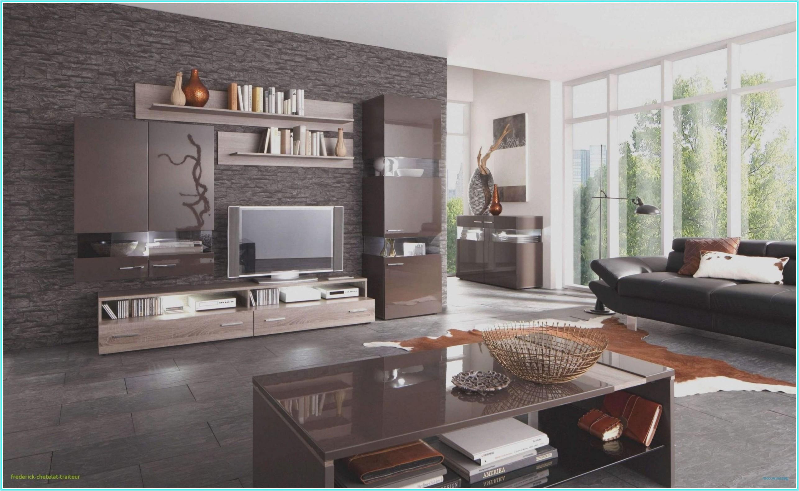 Dekorative Bilder Wohnzimmer
