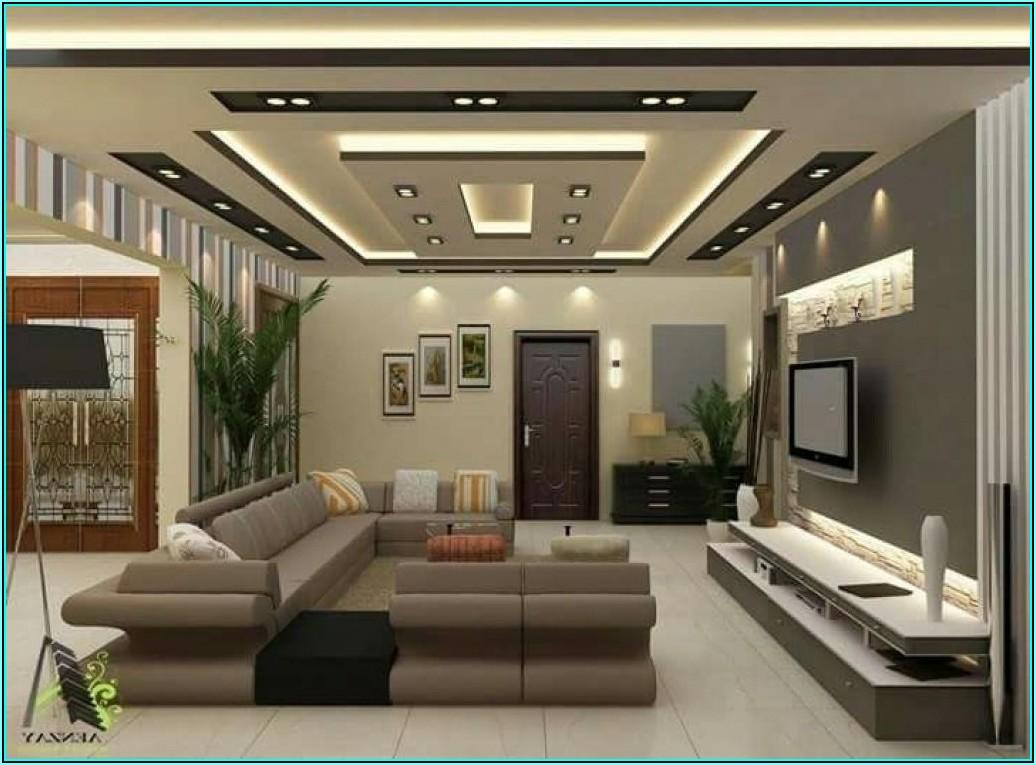 Design Bilder Für Wohnzimmer