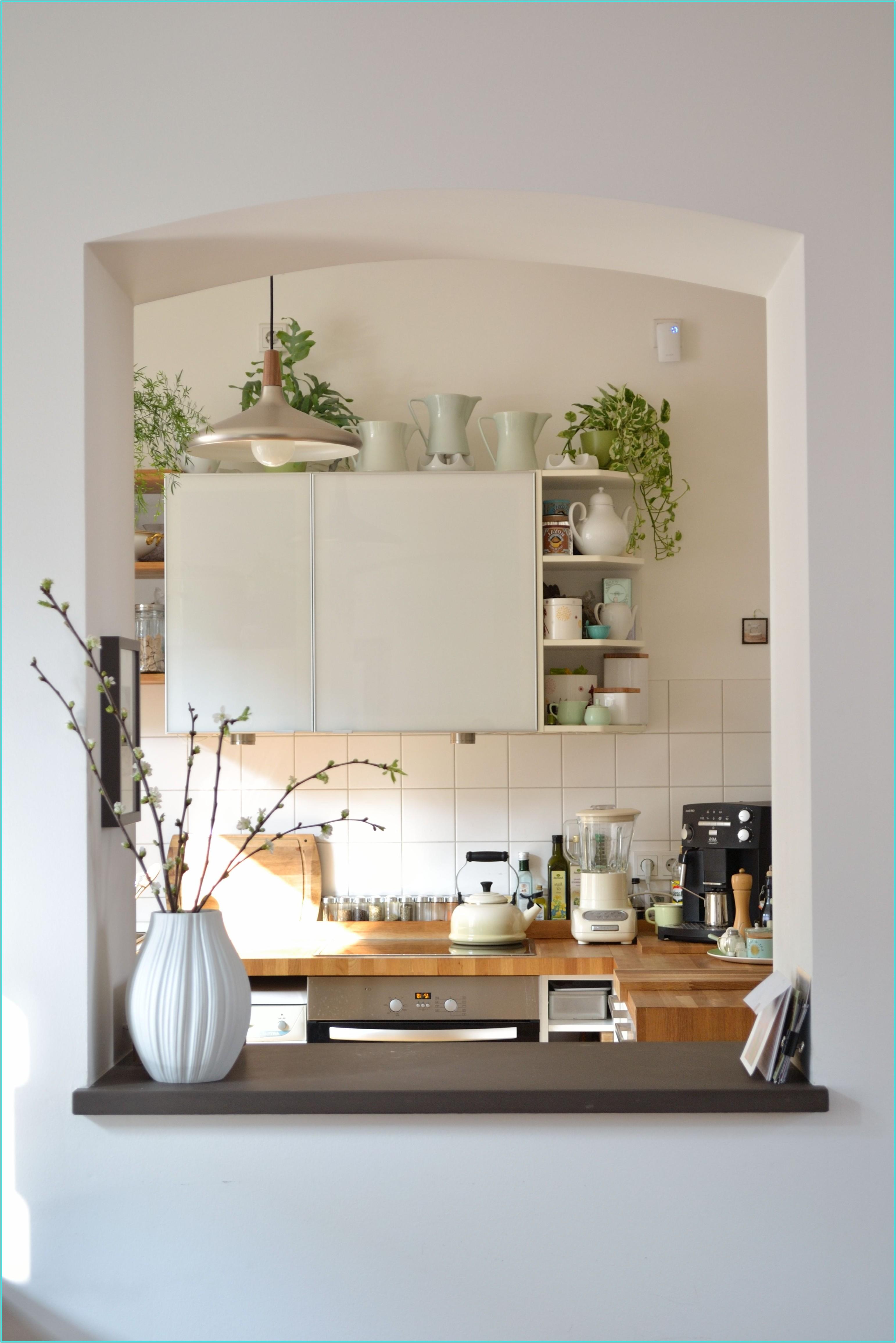 Durchreiche Küche Wohnzimmer Bilder