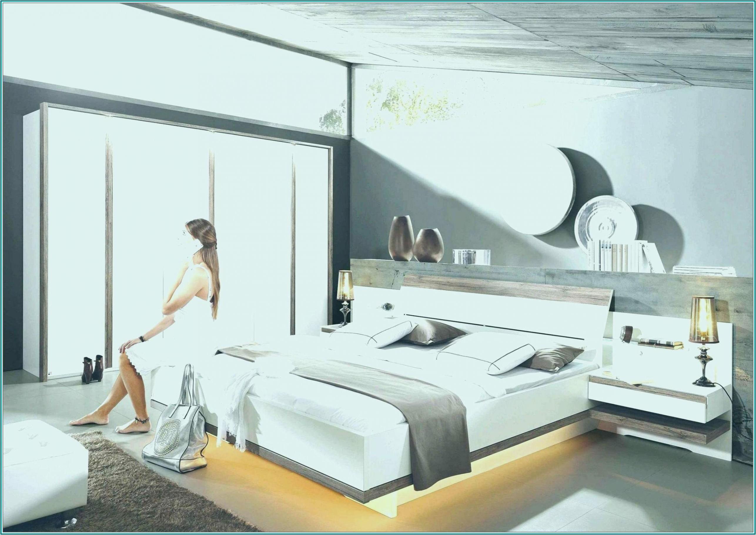 Exklusive Bilder Wohnzimmer